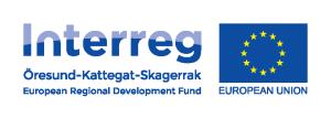 Oeresund-Kattegat-Skagerrak_cmyk