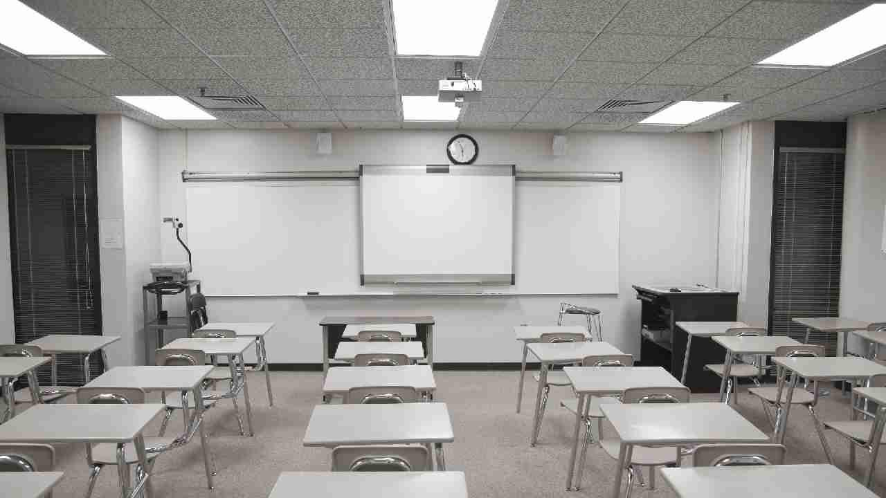 Classroom_C
