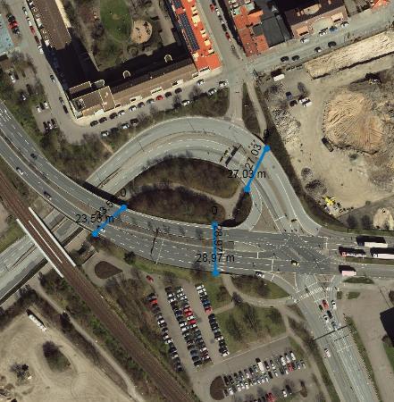 HelsingborgsStad_Trygghetsprojekt_Site1