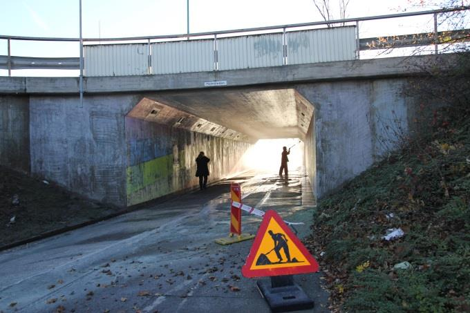 HelsingborgsStad_Trygghetsprojekt_Site1b