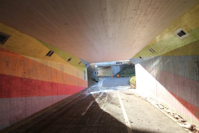 HelsingborgsStad_Trygghetsprojekt_Site1c