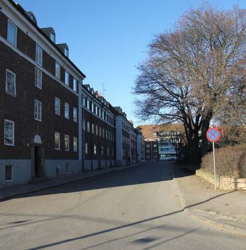 HelsingborgsStad_Trygghetsprojekt_Site3c