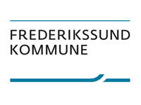 freederik_logo