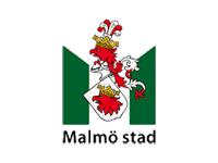 logo-malmo-stad