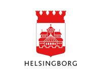 logo_helsingborg-stad