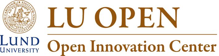 logo-LU-Open_6-cm