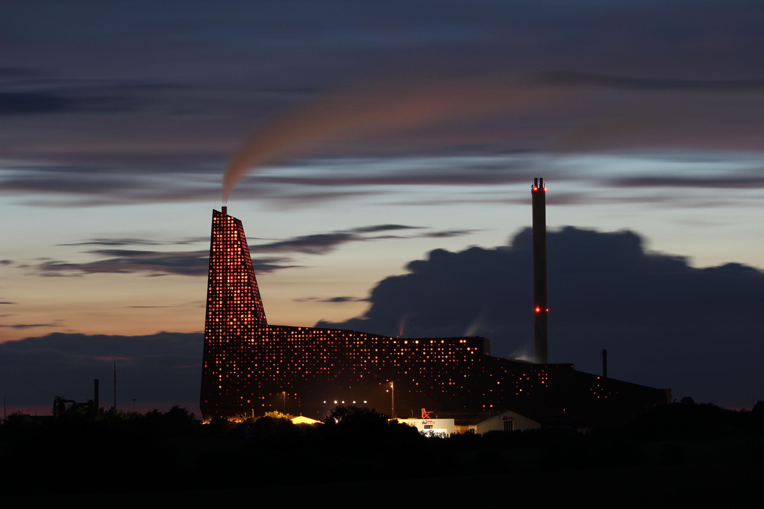 roskilde_energy-tower