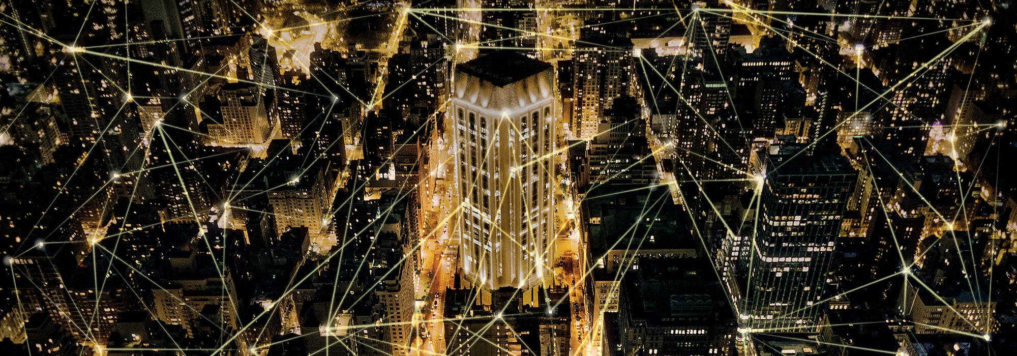 philips_light-beyond-illumination & Taking light beyond illumination | Lighting Metropolis azcodes.com