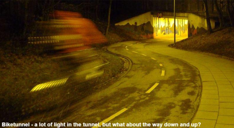 grona-cykelstraket_tunnel