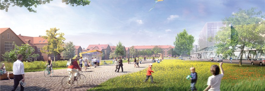 RegionH__Bispebjerg_BDP