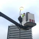 WEBINAR: Urban planning & lighting for liveable cities