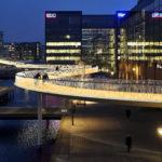 Sådan planlægger byer i Greater Copenhagen at skabe fælles rammer for LED-udskiftning