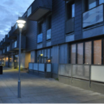 Forsøg med borgere som lysambassadører øger viden om belysning