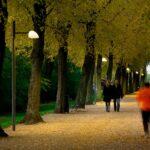 Lighting Metropolis publicerar kostnadsfria vägledningar för kommuner
