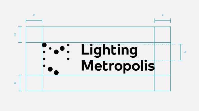Able Elements Lighting Metropolis
