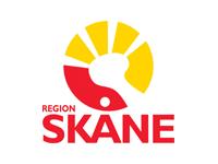 skane_logo