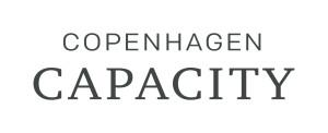 copenhagen_capacity_rgb