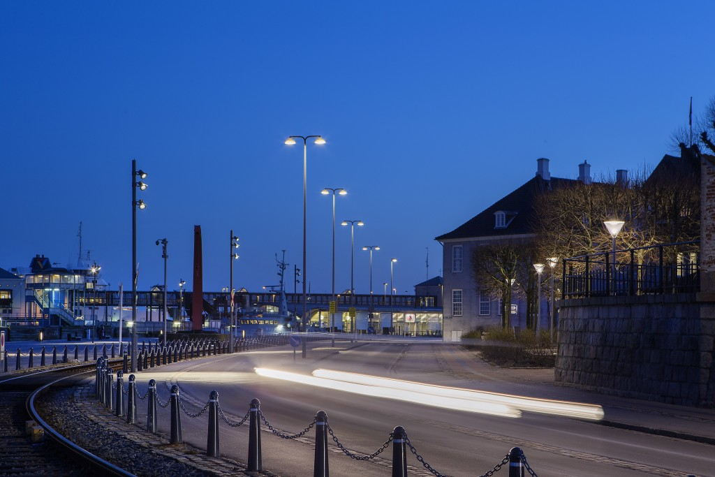 philips_helsingor2