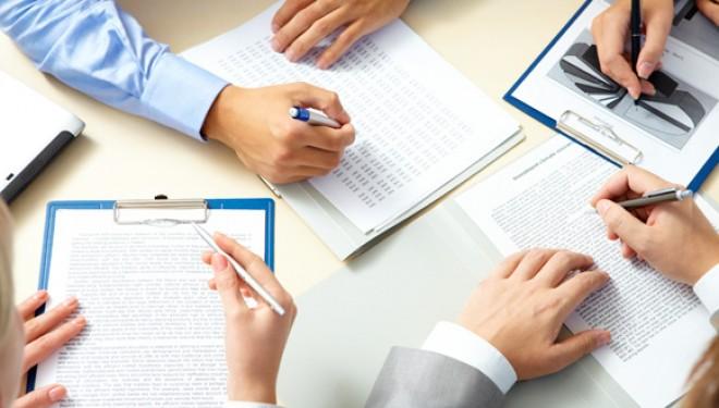 Procurement legal guidelines