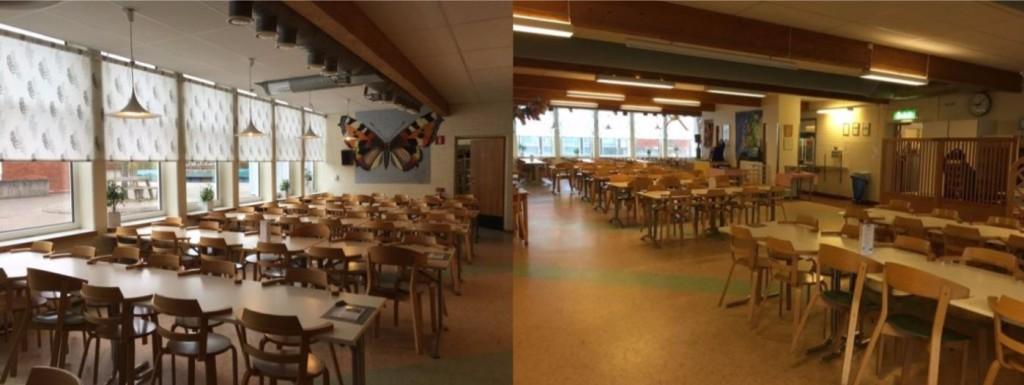 lund_canteen