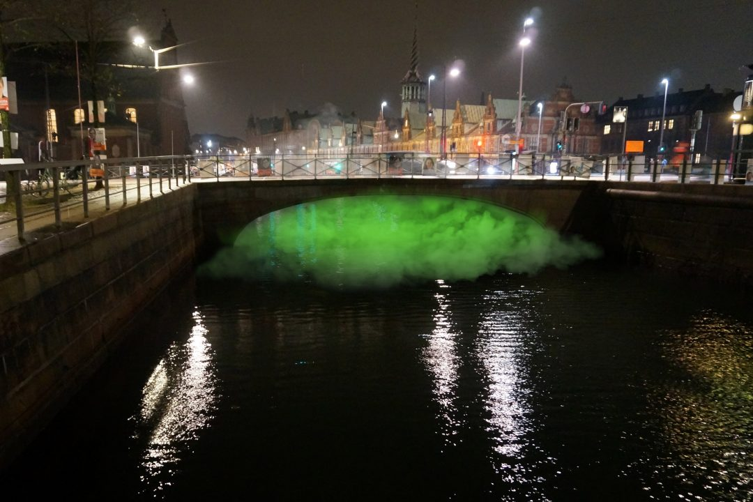 5 great reasons to visit our light festivals in Greater Copenhagen