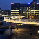 How cities in Greater Copenhagen plan to create common framework for LED-replacement