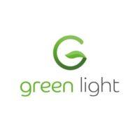 GreenLight_sq