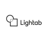 Lightab_sq