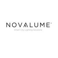 Novalume_sq