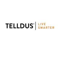 Telldus_sq