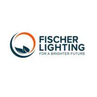 Fischer_Lighting_squared