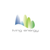 LivingEnergy_weblogo