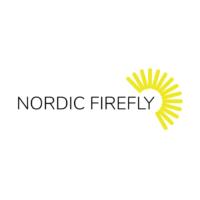 NordicFirefly_weblogo