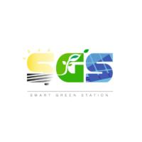 SGS_weblogo
