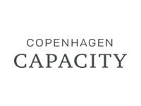 copenhagen-capacity-logo