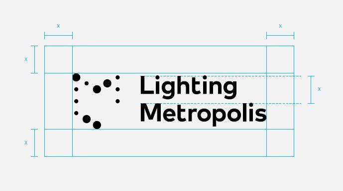 lm_gx-basic-kit_logo