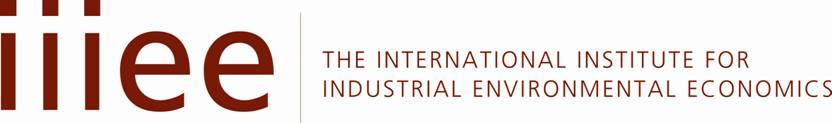 logo-iiiee